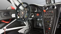 Porsche 911 RSR - Immagine: 16