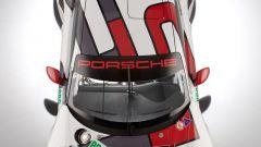 Porsche 911 RSR - Immagine: 10