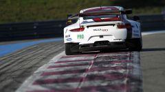 Porsche 911 RSR - Immagine: 3