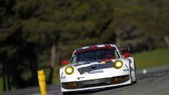 Porsche 911 RSR - Immagine: 2