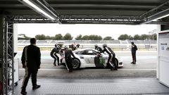 Porsche 911 RSR - Immagine: 4