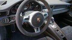 Porsche 911 Targa 4 GTS - Immagine: 2