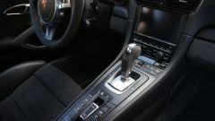 Porsche 911 Targa 4 GTS - Immagine: 6