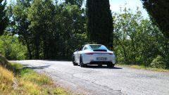 Porsche 911 Targa 4 GTS - Immagine: 13