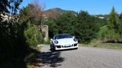 Porsche 911 Targa 4 GTS - Immagine: 14