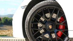 Porsche 911 Targa 4 GTS - Immagine: 38