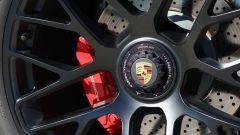 Porsche 911 Targa 4 GTS - Immagine: 39