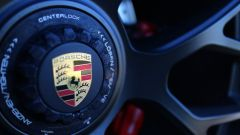 Porsche 911 Targa 4 GTS - Immagine: 40