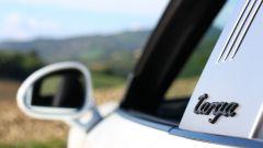 Porsche 911 Targa 4 GTS - Immagine: 41
