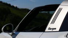 Porsche 911 Targa 4 GTS - Immagine: 42