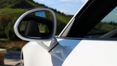 Porsche 911 Targa 4 GTS - Immagine: 44