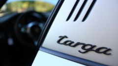 Porsche 911 Targa 4 GTS - Immagine: 1