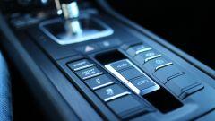 Porsche 911 Targa 4 GTS - Immagine: 50