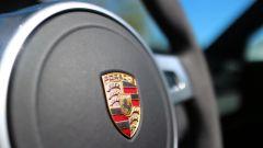 Porsche 911 Targa 4 GTS - Immagine: 51