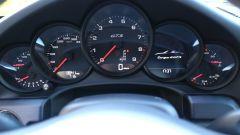 Porsche 911 Targa 4 GTS - Immagine: 52