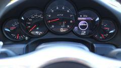 Porsche 911 Targa 4 GTS - Immagine: 53
