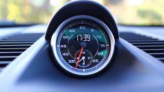 Porsche 911 Targa 4 GTS - Immagine: 54