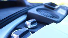Porsche 911 Targa 4 GTS - Immagine: 65