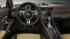Porsche 911 Turbo Exclusive - Immagine: 3