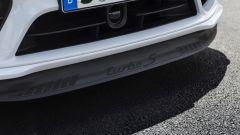 Porsche 911 Turbo S 2016: la regina è sempre lei  - Immagine: 19