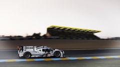 Porsche 919 Hybrid - Immagine: 11