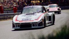 Porsche 935 K3 1979 - Immagine: 1