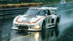 Porsche 935 K3 1979 - Immagine: 5