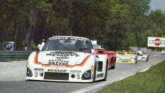 Porsche 935 K3 1979 - Immagine: 4