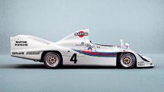 Porsche 936 Spyder 1976 - Immagine: 1