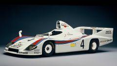 Porsche 936 Spyder 1976 - Immagine: 2