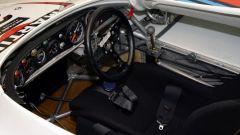 Porsche 936 Spyder 1976 - Immagine: 3
