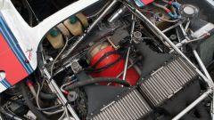 Porsche 936 Spyder 1976 - Immagine: 4