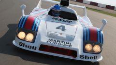 Porsche 936 Spyder 1976 - Immagine: 9