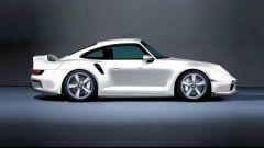 Porsche 959 2020 by Spdesigsest, lato destro
