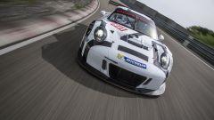 Porsche 991 GT3 R - Immagine: 2