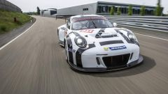 Porsche 991 GT3 R - Immagine: 4