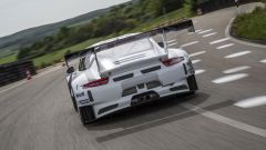 Porsche 991 GT3 R - Immagine: 3