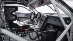 Porsche 991 GT3 R - Immagine: 9