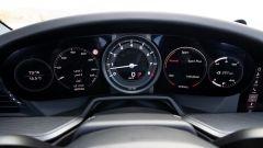 Porsche 992 Cabrio: le opinioni dopo la prova su strada - Immagine: 7