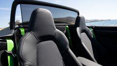 Porsche 992 Cabrio: le opinioni dopo la prova su strada - Immagine: 8