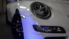 Porsche 997 GT3 - Immagine: 32
