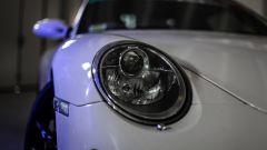 Porsche 997 GT3 - Immagine: 31