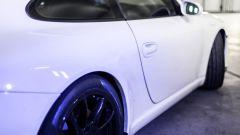 Porsche 997 GT3 - Immagine: 27