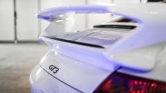 Porsche 997 GT3 - Immagine: 26