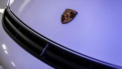 Porsche 997 GT3 - Immagine: 23