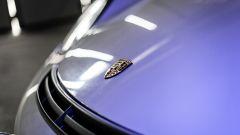 Porsche 997 GT3 - Immagine: 33
