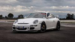 Porsche 997 GT3 - Immagine: 10