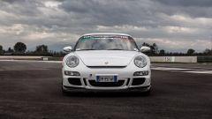 Porsche 997 GT3 - Immagine: 11