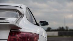 Porsche 997 GT3 - Immagine: 16