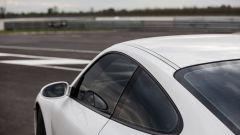 Porsche 997 GT3 - Immagine: 17